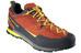 La Sportiva Boulder X Approach Shoes Men red